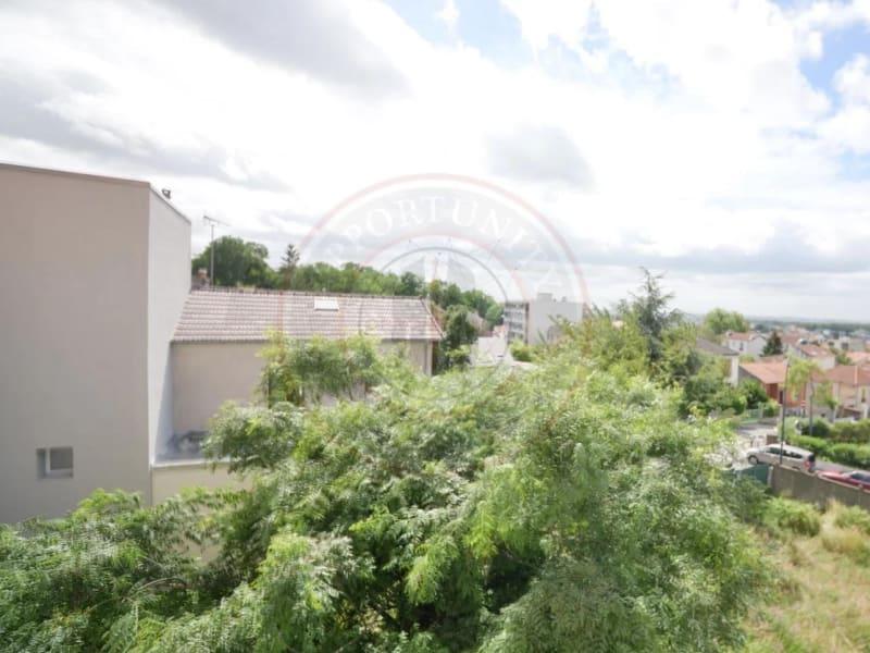 Vente appartement Fontenay-sous-bois 179000€ - Photo 3