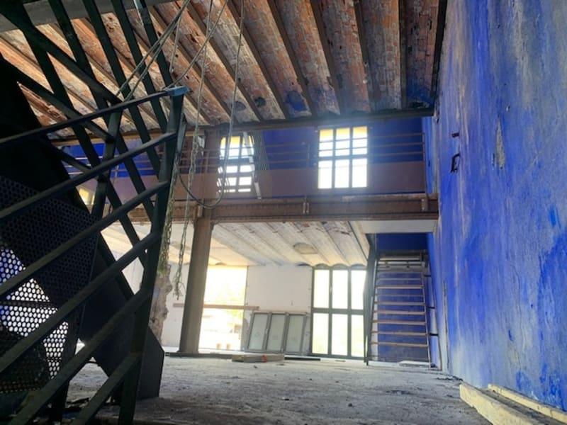 Vermietung geschäftsraum Fontaines-sur-saône 4165€ HC - Fotografie 1