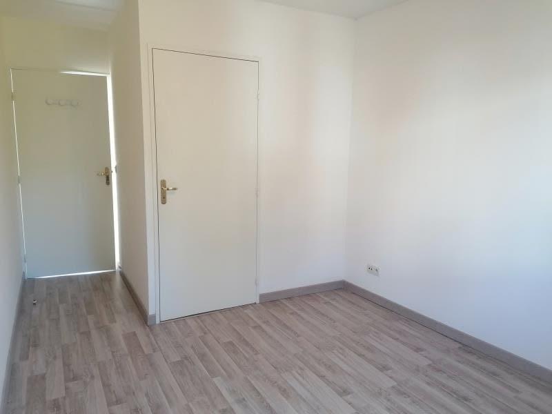 Rental apartment Rouen 595€ CC - Picture 6