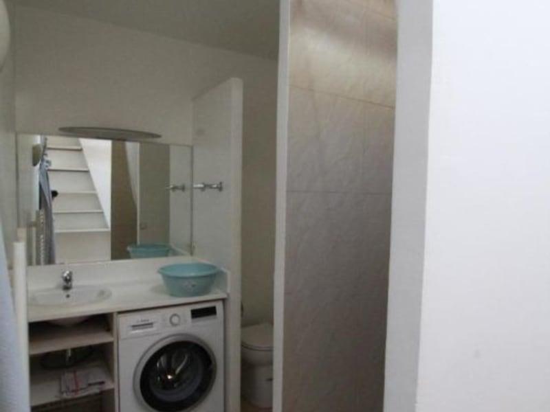 Location appartement Paris 14ème 1250,10€ CC - Photo 6