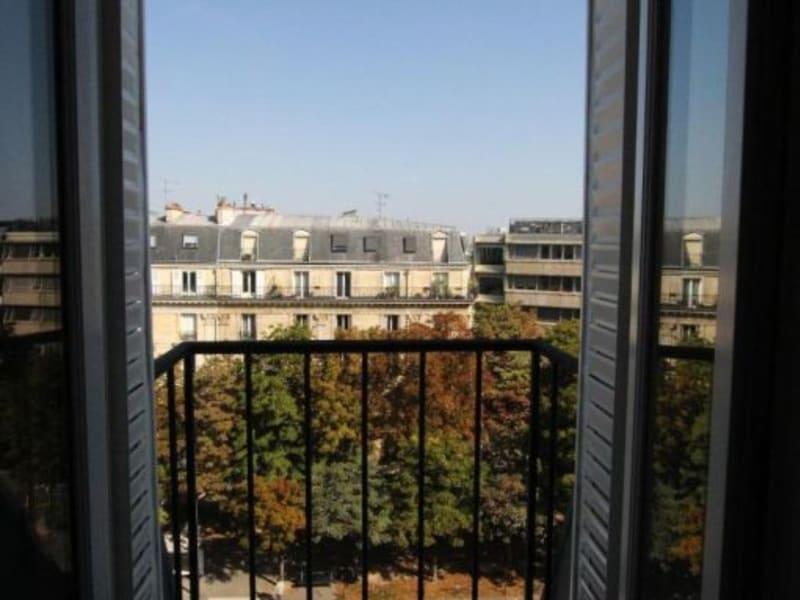 Location appartement Paris 14ème 1250,10€ CC - Photo 10