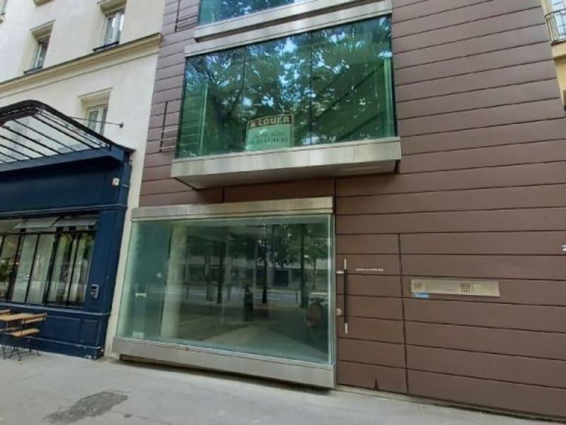 Location immeuble Paris 14ème 3600€ HC - Photo 6