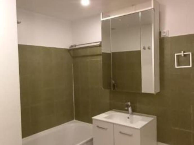 Location appartement Paris 7ème 1340€ CC - Photo 6