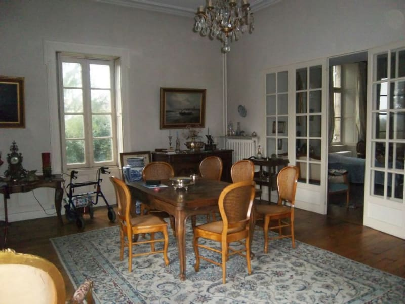 Vente maison / villa Montaigu 450000€ - Photo 2