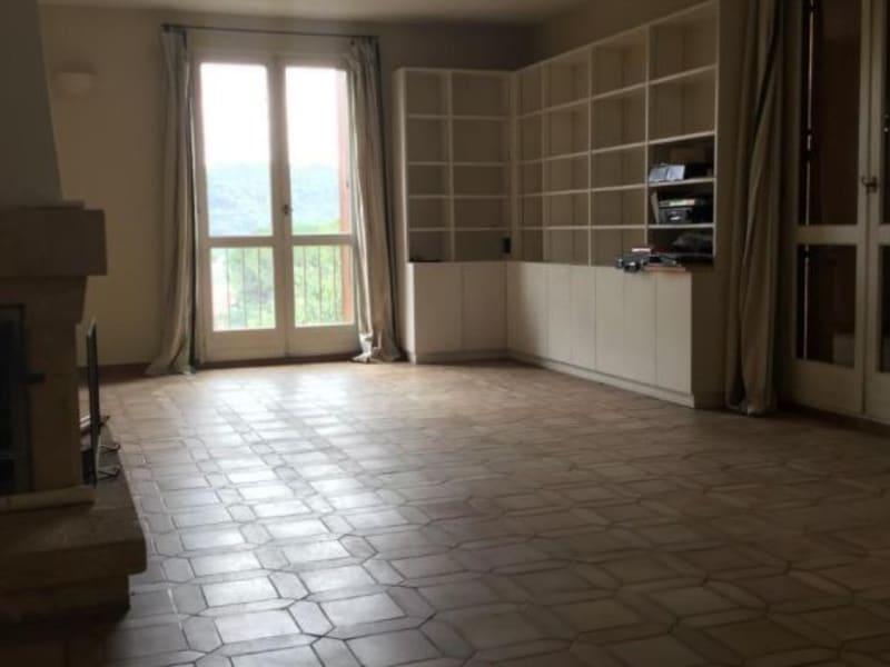 Location appartement Aix en provence 1500€ CC - Photo 2