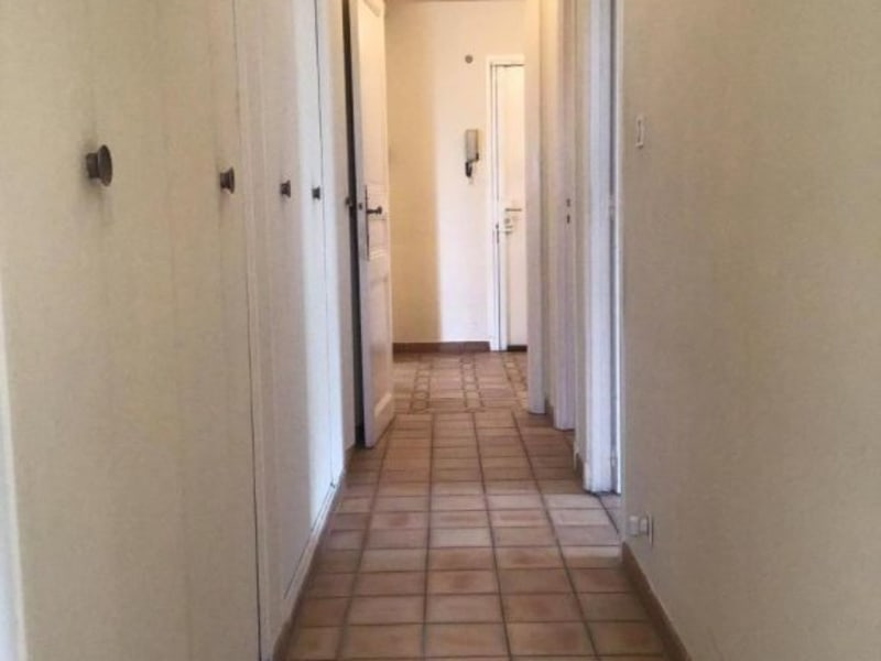 Location appartement Aix en provence 1500€ CC - Photo 6
