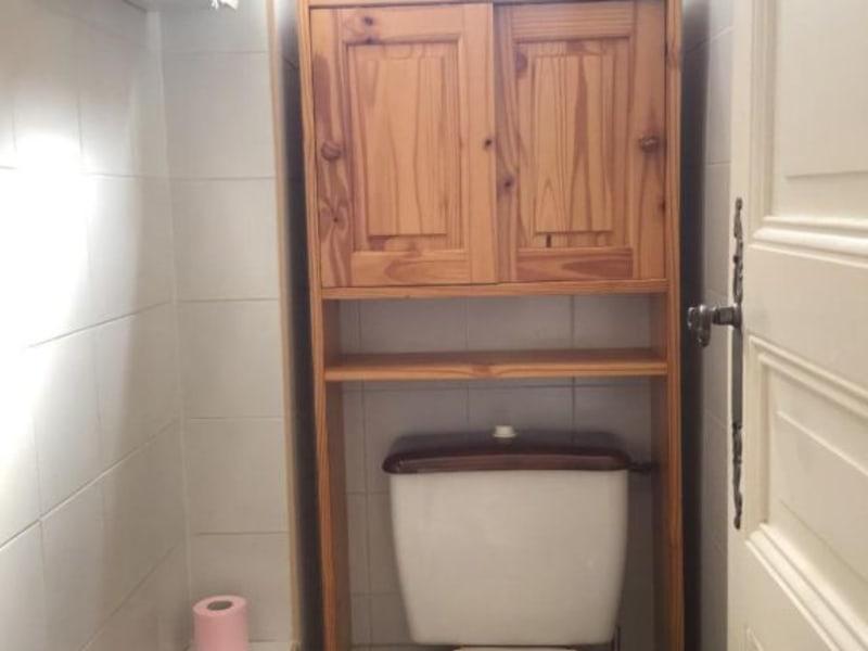 Location appartement Aix en provence 1500€ CC - Photo 9