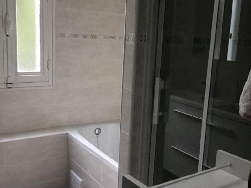 Location appartement Aix en provence 1400€ CC - Photo 4