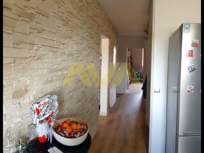 Vente appartement Oloron-sainte-marie 125000€ - Photo 5