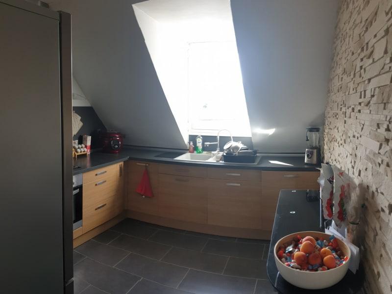 Venta  apartamento Oloron-sainte-marie 125000€ - Fotografía 3