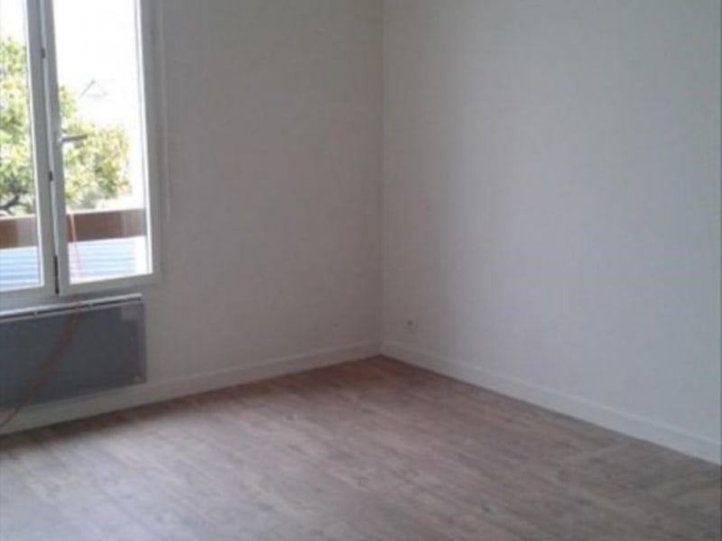 APPARTEMENT MOELAN SUR MER - 2 pièce(s) - 35.89 m2