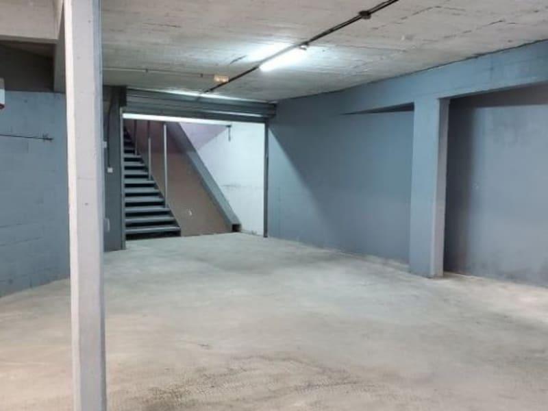 Rental parking spaces Drancy 2400€ CC - Picture 4