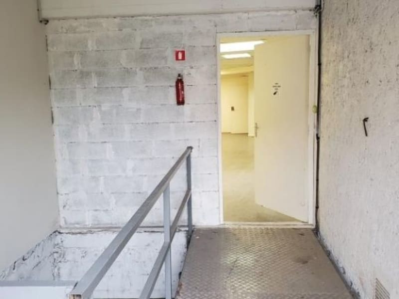 Rental parking spaces Drancy 2400€ CC - Picture 7