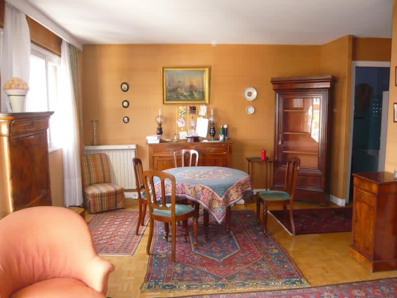 Sale apartment Paris 14ème 1048000€ - Picture 3