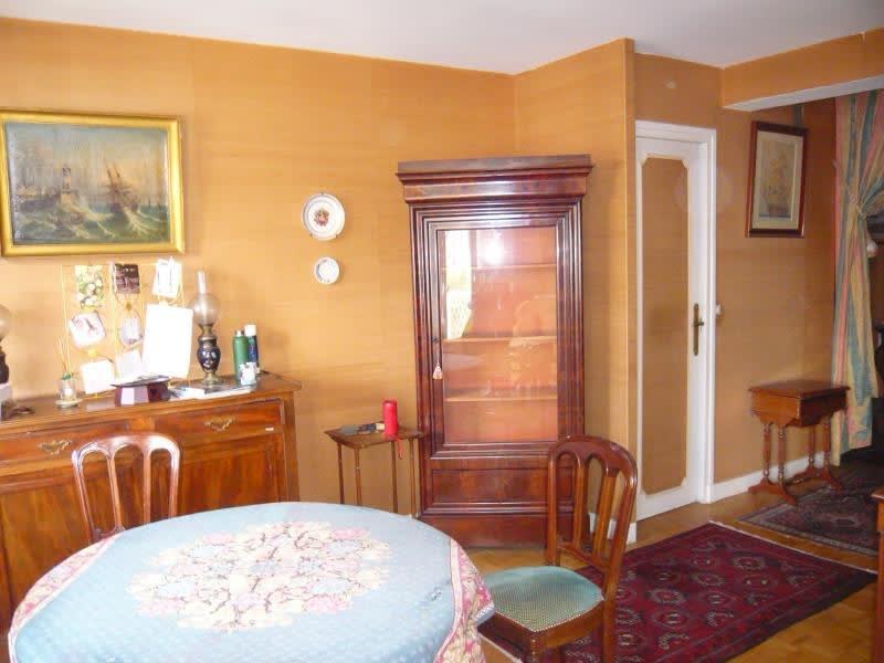 Sale apartment Paris 14ème 1048000€ - Picture 7