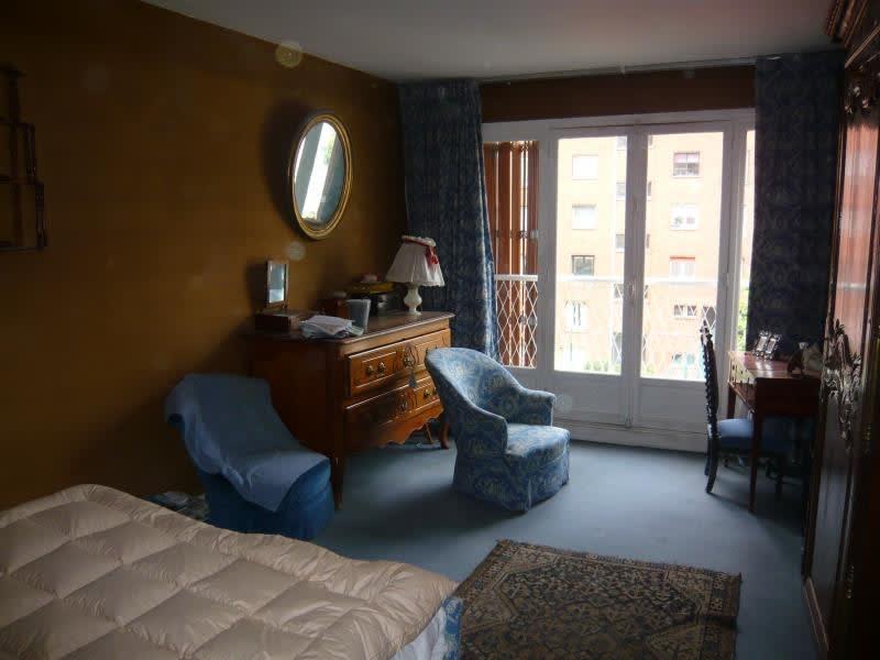 Sale apartment Paris 14ème 1048000€ - Picture 8