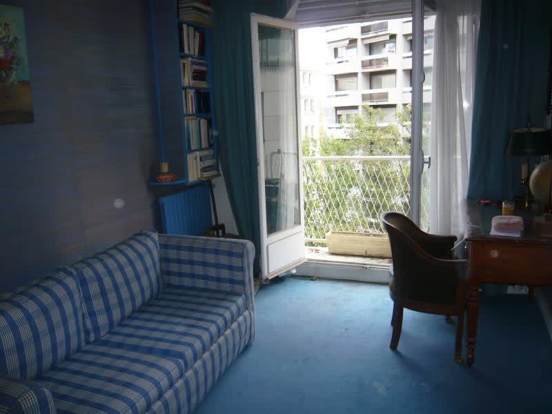 Sale apartment Paris 14ème 1048000€ - Picture 9