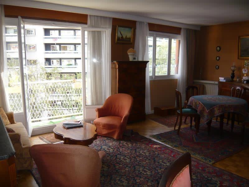 Sale apartment Paris 14ème 1048000€ - Picture 12