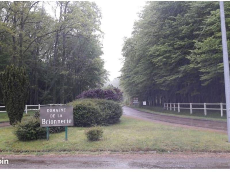Verkauf grundstück Auxerre 25000€ - Fotografie 1
