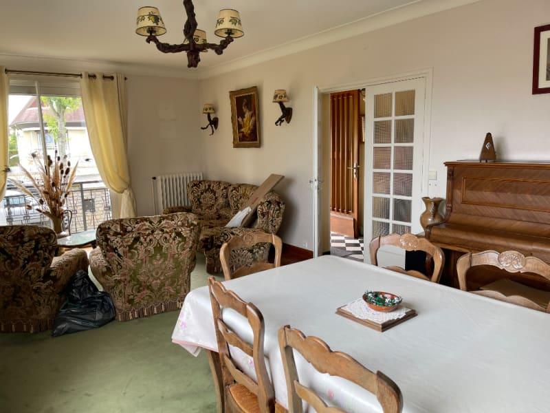 Vente maison / villa Potigny 224100€ - Photo 5