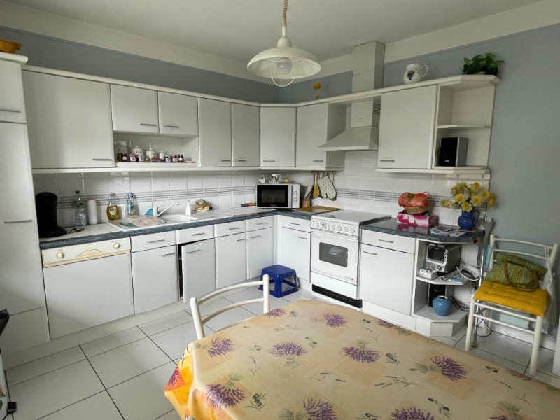 Vente maison / villa Potigny 224100€ - Photo 6
