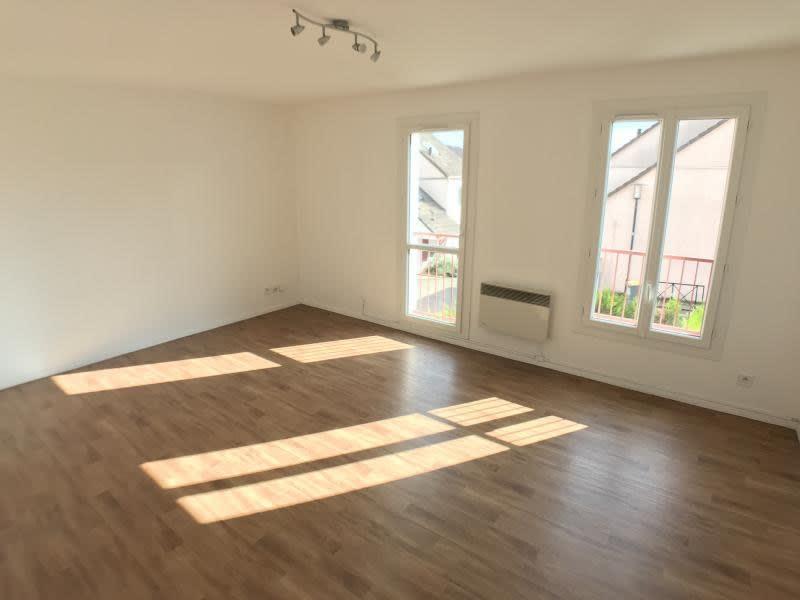 Venta  apartamento Guyancourt 220500€ - Fotografía 1