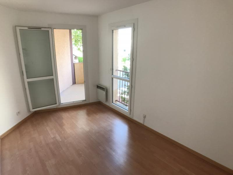 Venta  apartamento Guyancourt 220500€ - Fotografía 2