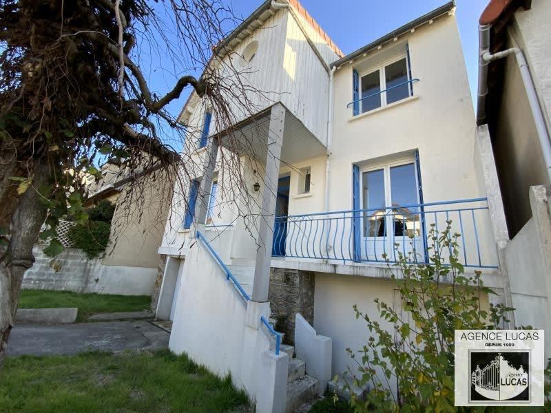 Vente maison / villa Verrieres le buisson 679800€ - Photo 11