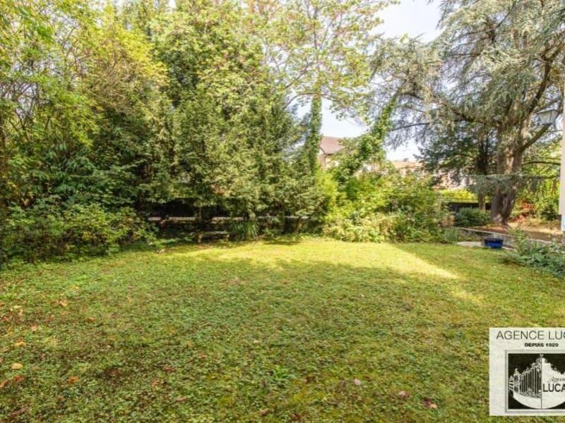 Vente maison / villa Verrieres le buisson 995000€ - Photo 10