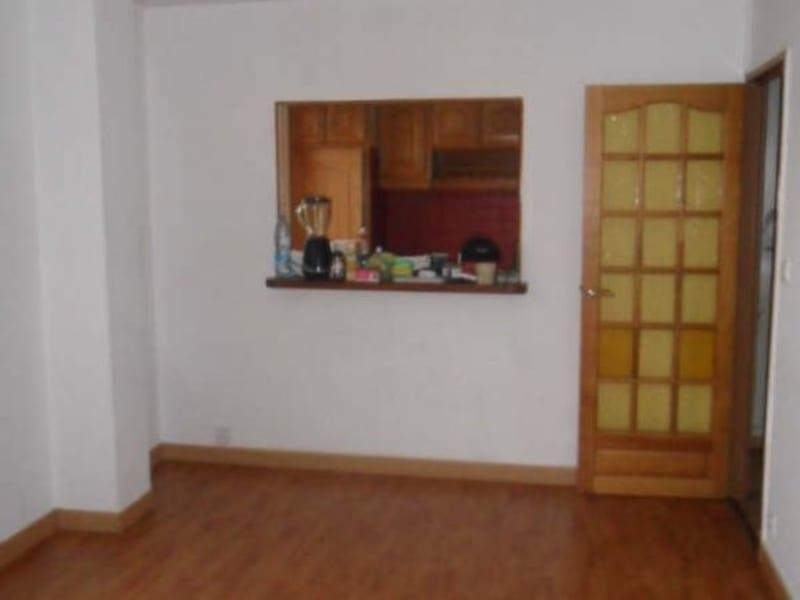 Location appartement St brice sous foret 980€ CC - Photo 3