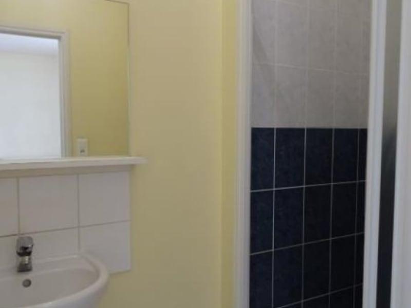 Location appartement Roanne 485€ CC - Photo 7