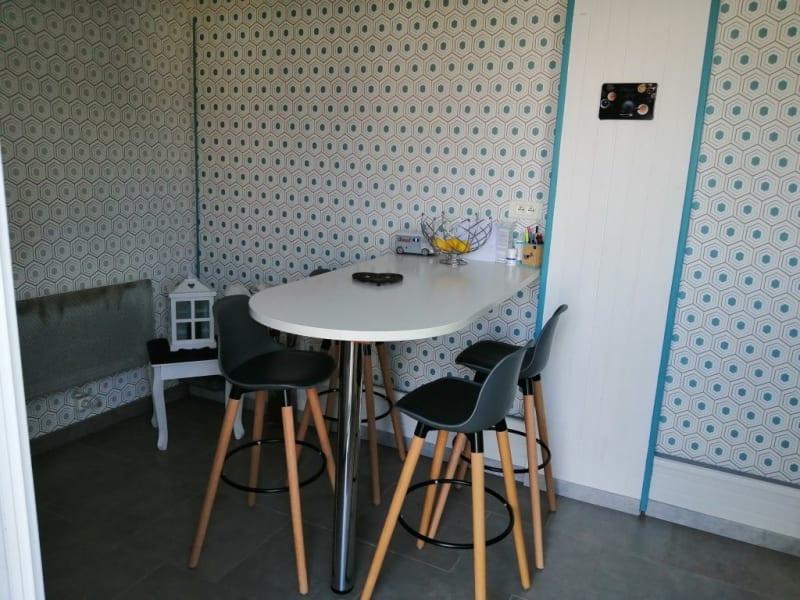 Vente maison / villa Salperwick 131250€ - Photo 2