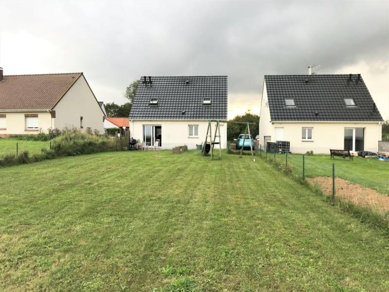 Vente maison / villa Leulinghem 152250€ - Photo 2