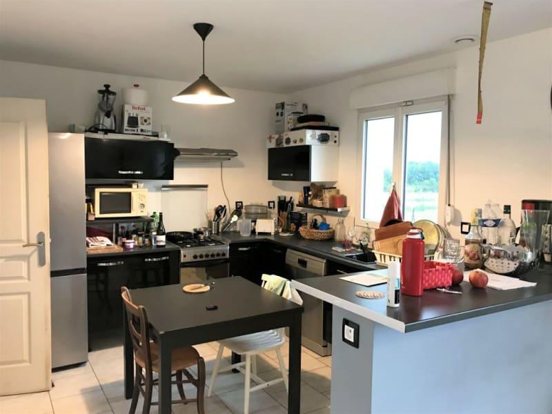 Vente maison / villa Leulinghem 152250€ - Photo 4
