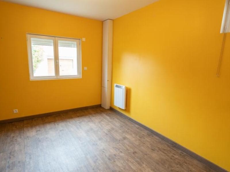 Vente maison / villa St andre de cubzac 316500€ - Photo 9