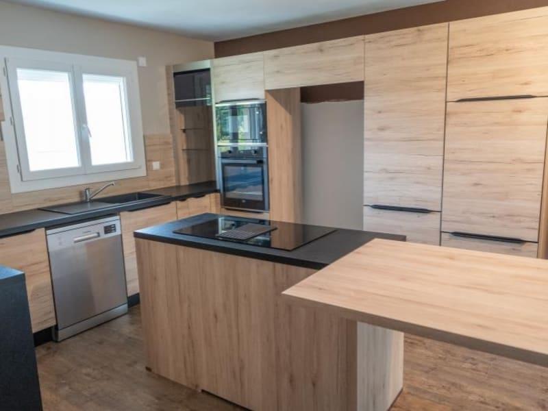 Vente maison / villa St andre de cubzac 316500€ - Photo 11