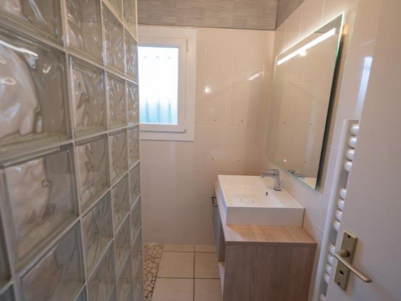 Vente maison / villa St andre de cubzac 316500€ - Photo 14