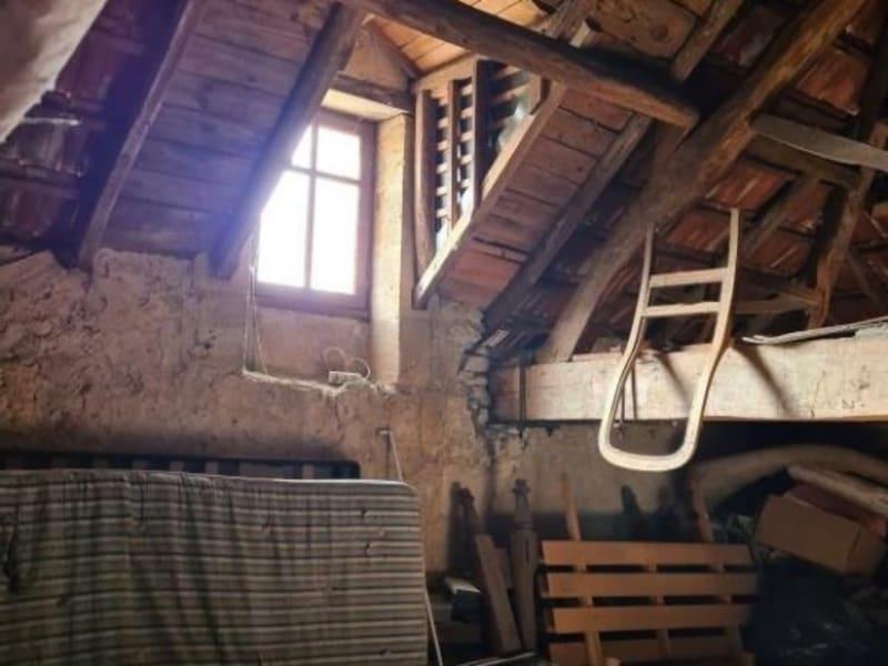 Vente maison / villa St andre de cubzac 243500€ - Photo 6