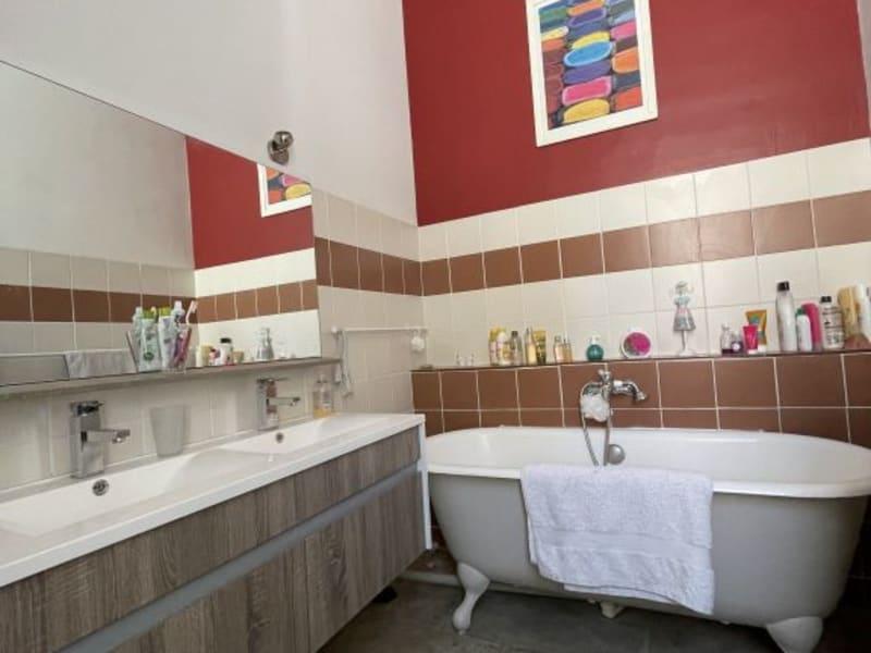 Sale house / villa Marsillargues 565000€ - Picture 3