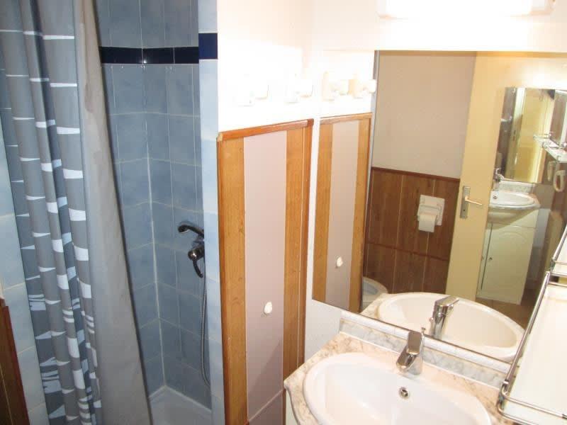 Sale apartment Balaruc les bains 102000€ - Picture 4