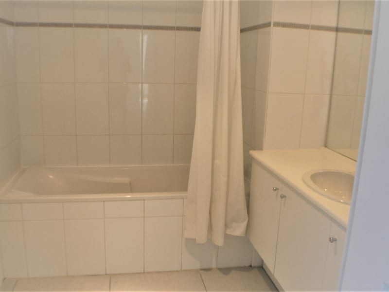 Sale apartment Marseille 9ème 403000€ - Picture 17