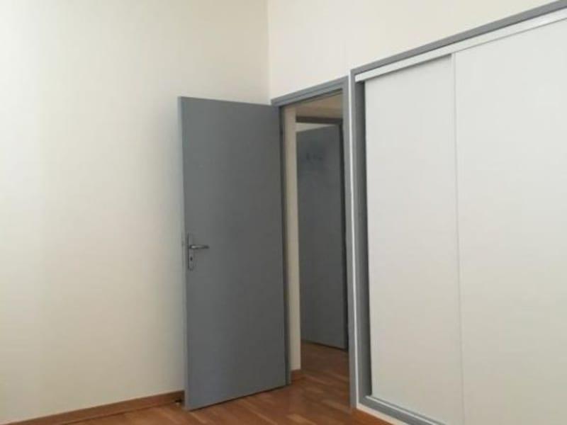 Vente appartement Aire sur la lys 126000€ - Photo 5
