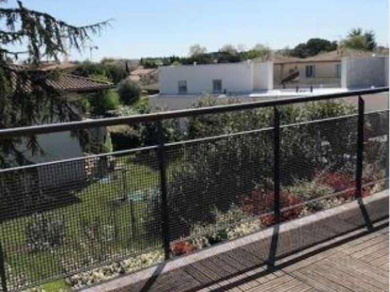 Sale apartment Toulouse 124000€ - Picture 1