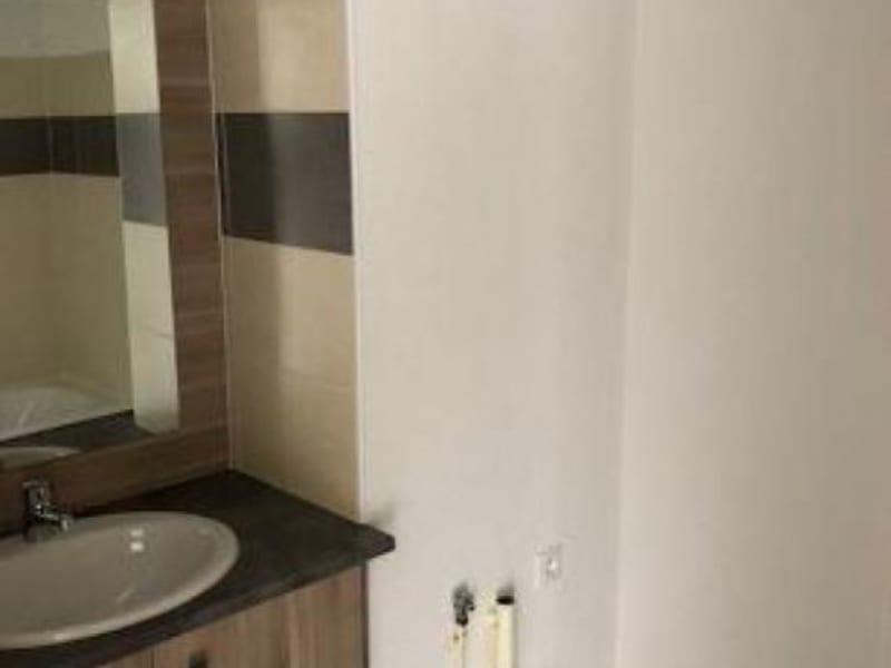 Sale apartment Toulouse 124000€ - Picture 7