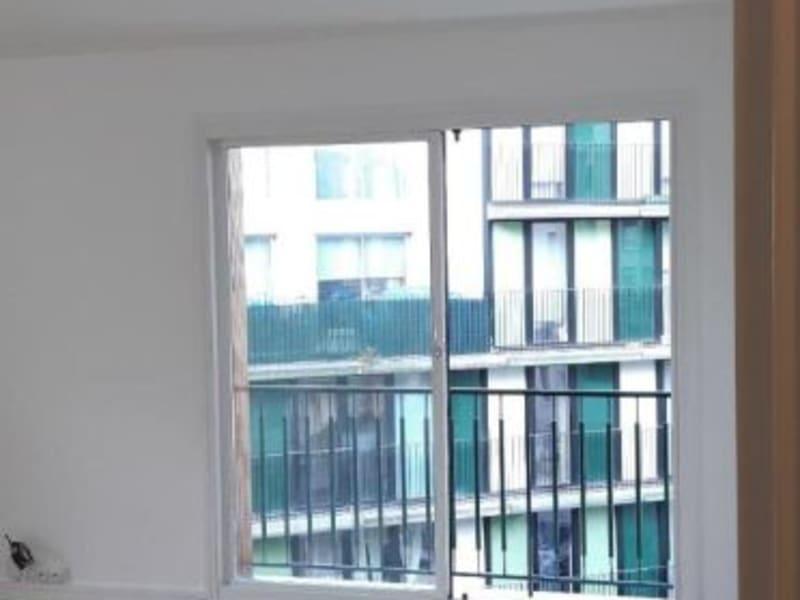 Location appartement Paris 12ème 1654€ CC - Photo 3
