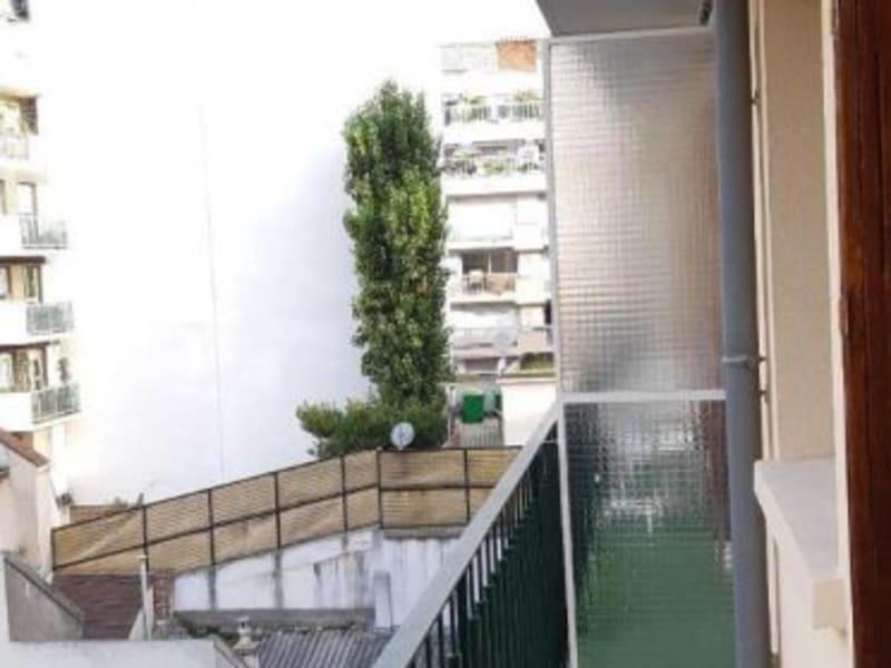 Location appartement Paris 12ème 1654€ CC - Photo 5