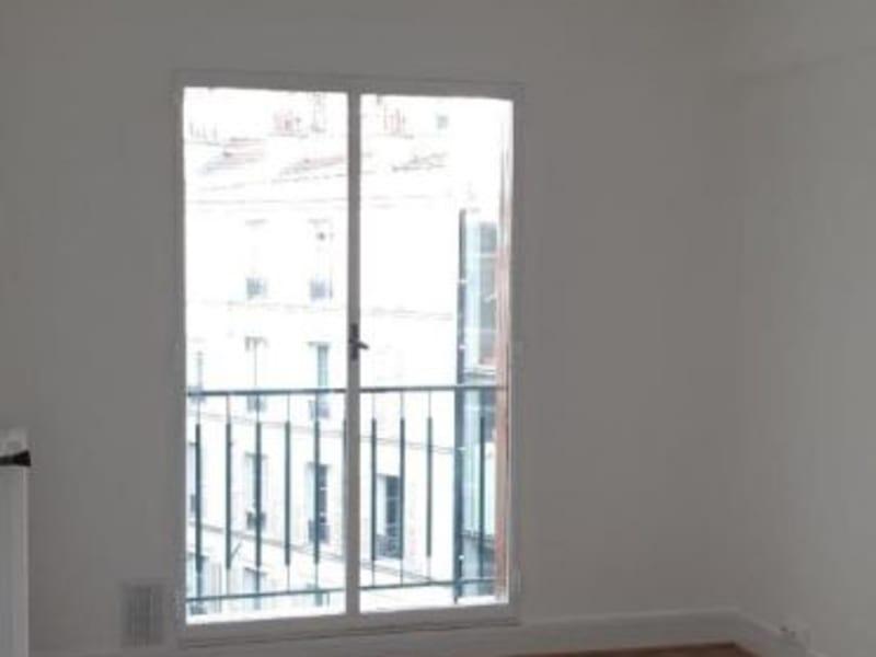 Location appartement Paris 12ème 1654€ CC - Photo 6