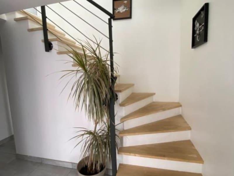 Sale house / villa Landeda 345000€ - Picture 1