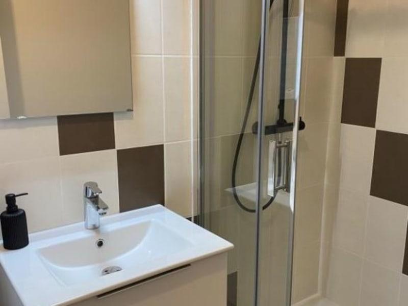 Sale apartment Landeda 128000€ - Picture 3