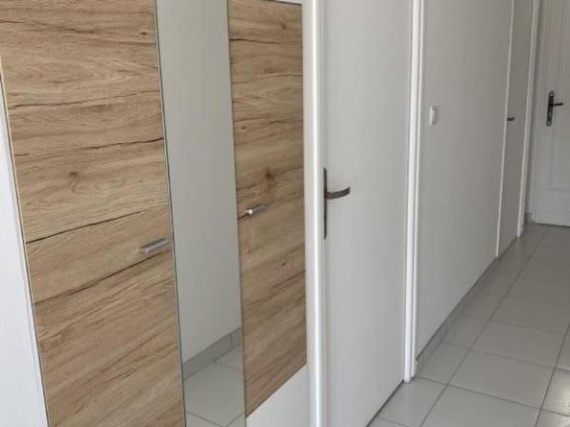 Sale apartment Landeda 128000€ - Picture 4